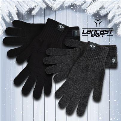 Break Limit muške rukavice