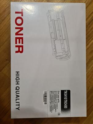 Toner za Brother štampače TN3410 / TN3480