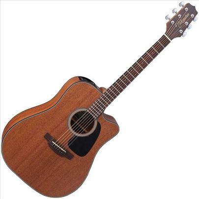 akamine GD11MCE NS akustična ozvucena gitara