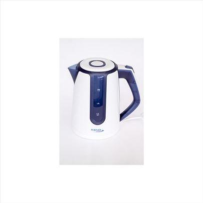 Kuvalo za vodu KE-1516 2200w 1.7l NOVO