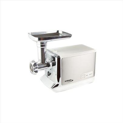 Mašina za mlevenje mesa KE-51X 1000-1200W, novo