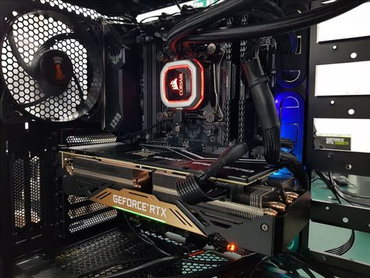 Professional PC/Server/Laptop Repairs & Service