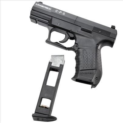 Vazdusni pistolj umarex C. P. S