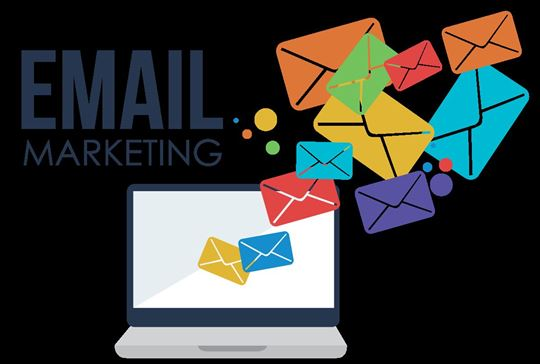 Baza email adresa 30 000 email adresa-BIH