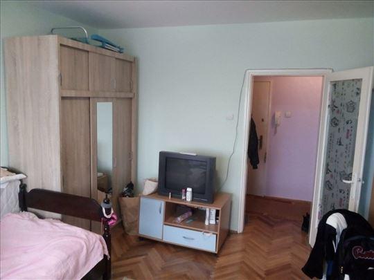 Komplet dečija soba Jela Jagodina
