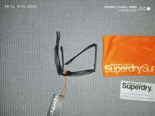 Super Dry naočare. Original!!!