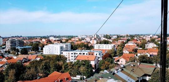 Zemun,Mice Radakovica 53kvm 81000