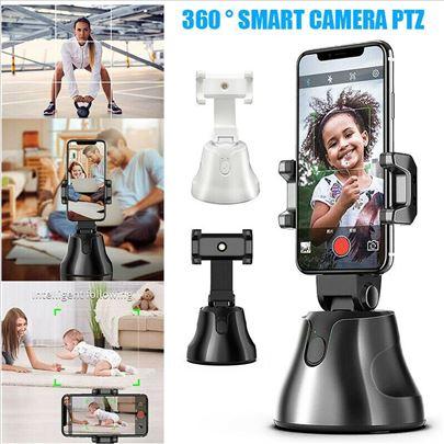 Pametni snimač za Smart Telefone licni kamerman