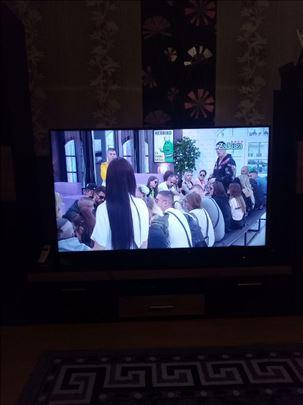 Smart tv 65 inca
