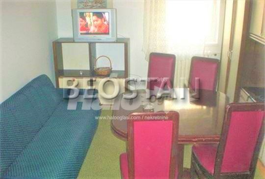 Novi Beograd - Blok 62 ID#38787