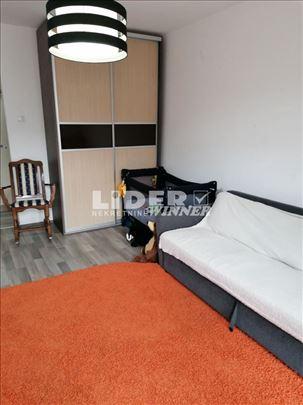 Odličan renoviran stan ID#107115
