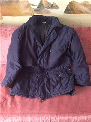 Zimska muska jakna (vel. XL) - extra povoljno!