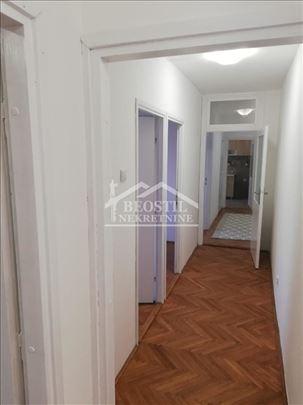 Novi Beograd- Blok 38- 5.0 ID#10541