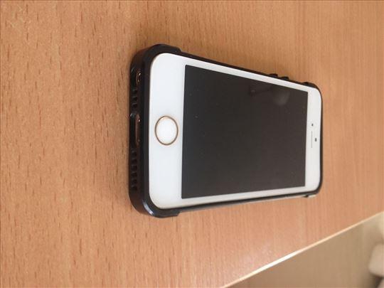 Maska za iPhone 5/5c/5s/SE