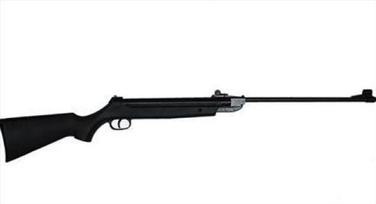 Nemacka puska vazdusna 4.5mm
