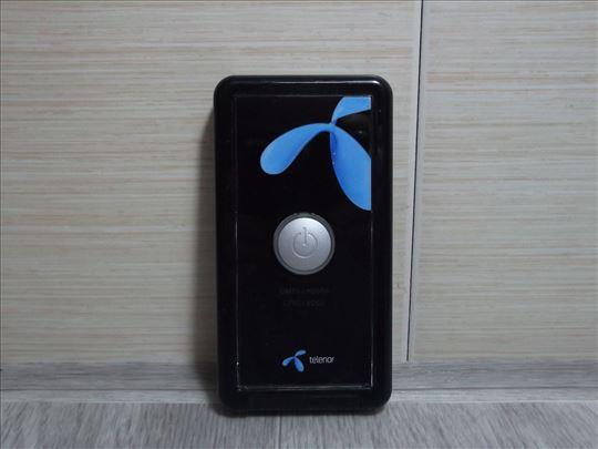 4G USB modem XSPlug P3 !
