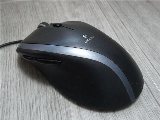 Logitech M500 Mis USB!
