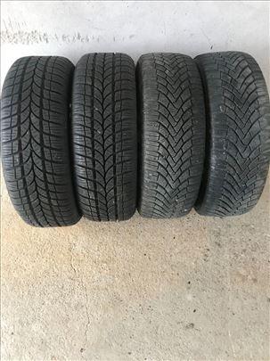 Odlične polovne gume AUDI, VW