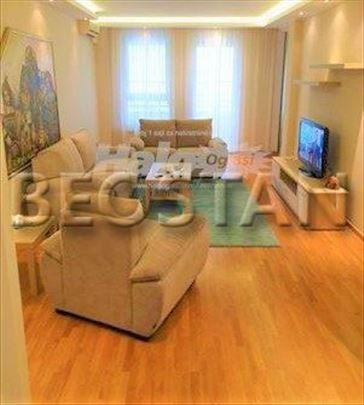 Novi Beograd - Belville ID#38902