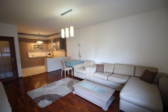 SUPER STAN, Park apartmani, garaža! ID 4955