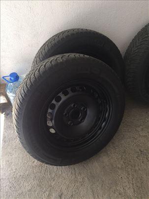 195 65 15 Michelin