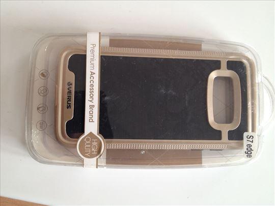 Futrola za Samsung S7 Edge marke Verus