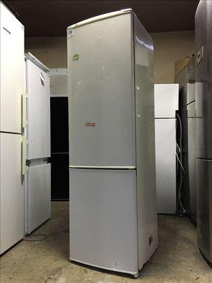 Gorenje kombinovani frižider 12 meseci garancija
