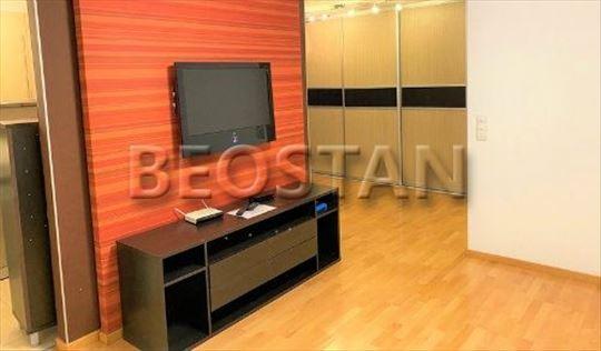 Novi Beograd - Arena Blok 21 ID#38975
