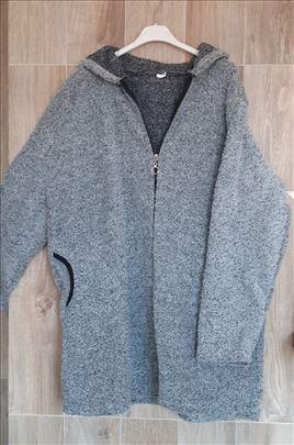 Velike duks jakne od 48-54