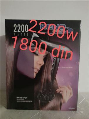Fen za kosu keno 2200w
