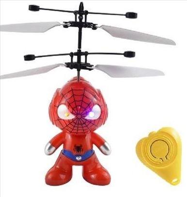 Mini dronovi