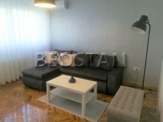 Novi Beograd - Blok 37 ID#38997