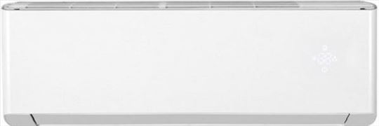 Gree Amber Premium Invrter 24k R32 Wi-Fi
