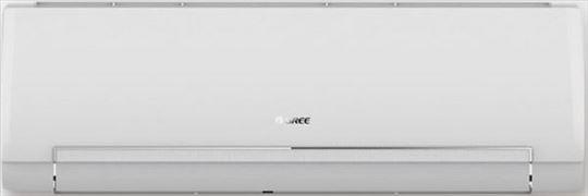 Gree klima Muse 09k Inverter Wi-Fi R32