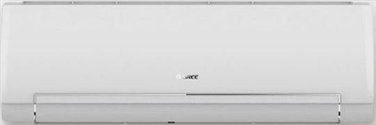 Gree klima Muse 12k Inverter R32 Wi-Fi