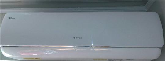 Gree klima Premium G-Tech 12k Inverter R32