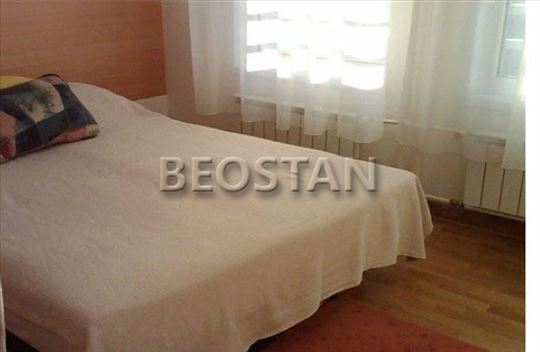 Novi Beograd - Belville ID#39035