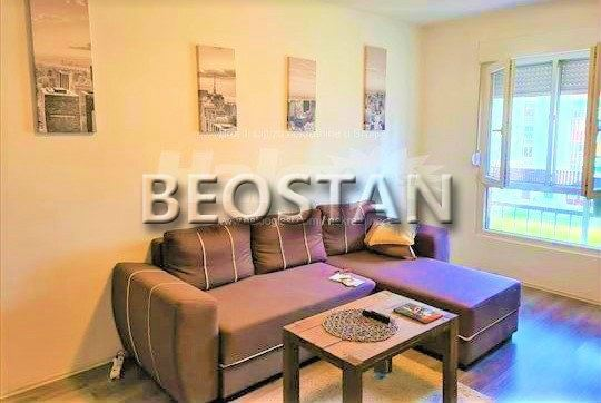 Novi Beograd - Blok 61 ID#39048
