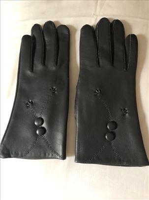 Dva para rukavica