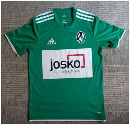 Dres FK Rid (SV Reid, Austria) - Adidas (Novo)