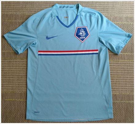 Dres FS Holandije (KNVB) - Nike original iz 2008.