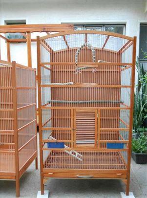 Kavez za papagaja