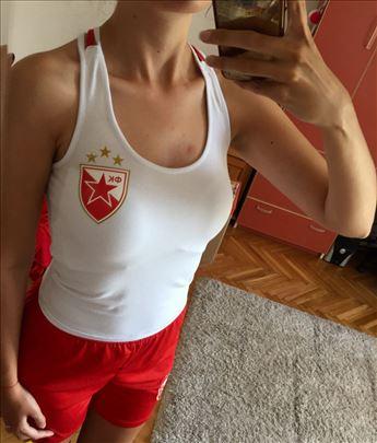 Majica Crvena Zvezda -NOVO-