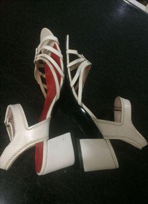 Sandale vansezonska cena