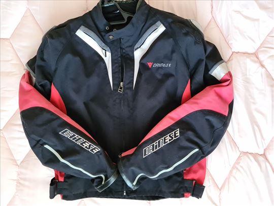 Na prodaju Dainese jakna
