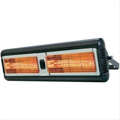 Grejalica za baštu Tansun Sorrento IP215IPD infrar