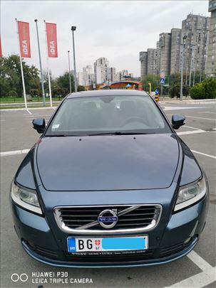 Volvo S40 Kup u Srb