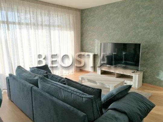 Centar - Beograd Na Vodi BW ID#39162