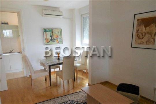 Novi Beograd - Belville ID#39163
