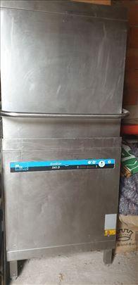 Mašina za pranje Meiko